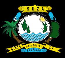 The State University of Zanzibar LMS